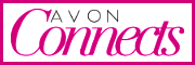 AVON Connects people...