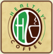 Healthy Coffee® and Business Models